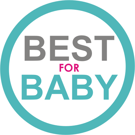 Produkt biokompatybilny w pełni bezpieczny dla wcześniaków, noworodków i niemowląt