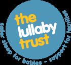 Lullubay Trust
