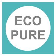 Produkt w 100% czysty ekologicznie