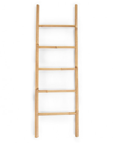 CHILDHOME - BAMBOO STAND
