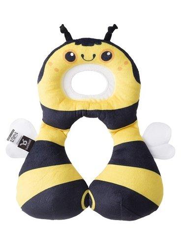 Benbat Zagłówek 1-4  Pszczółka HR305