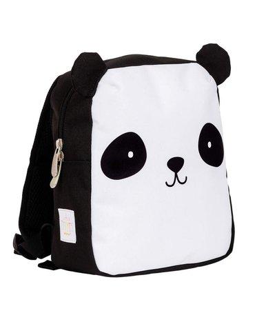 A Little Lovely Company - Plecak przedszkolaka Panda