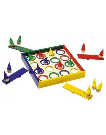 Goki® - Goki latające krasnale gra