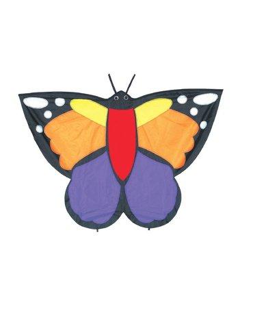 Imex - Latawiec motyl