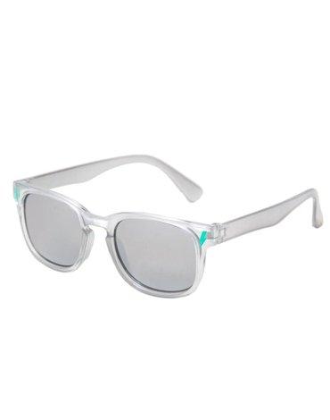 Rockahula Kids - okulary dziecięce 100% UV Lightning Bolt