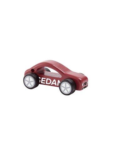 Kids Concept Aiden Samochód Sedan