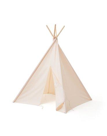 Kids Concept Namiot Dla Dziecka Tipi White