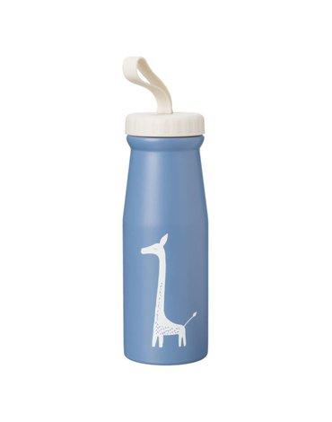 Fresk Termos 380 ml Żyrafa