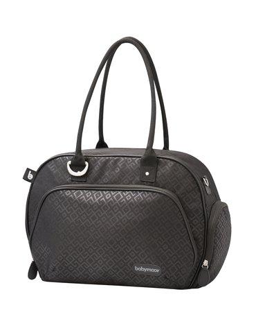 Babymoov Torba Trendy Bag Czarna A043576