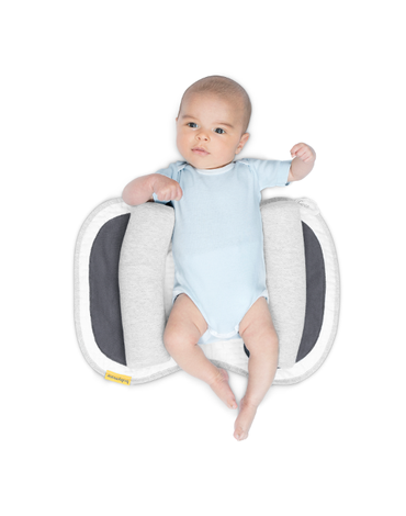 Babymoov Cosypad New A050415