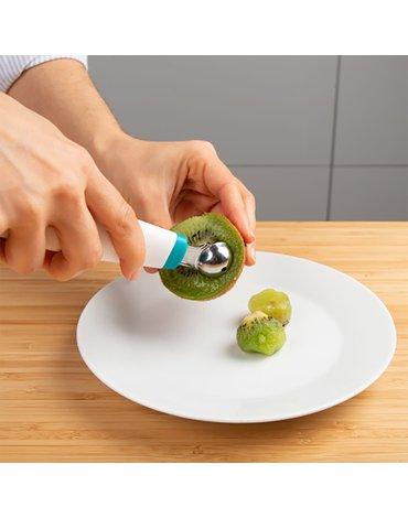 """Babymoov Zestaw do kształtowania jedzenia """"Petit Gourmand"""" A006202"""