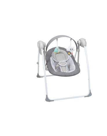 Badabulle Huśtawka Comfort Swing B012302