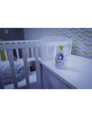 Badabulle Niania elektroniczna Baby online 300m+ B014010