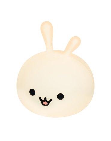 InnoGio Lampka Bunny LJC-122