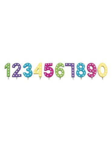 JaBaDaBaDo - Pociąg urodzinowy balony