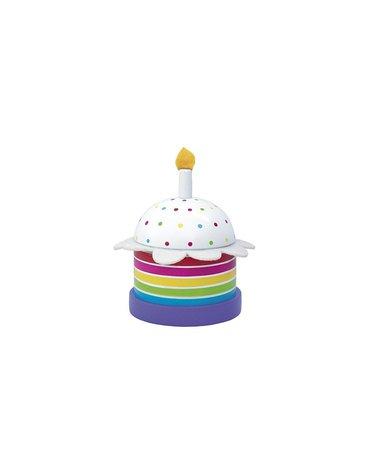 JaBaDaBaDo - Drewniana pozytywka urodzinowa