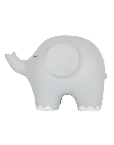 JaBaDaBaDo - Lampka nocna słoń