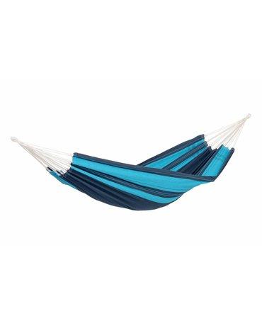 AMAZONAS - AZ-1415300 Santana blue