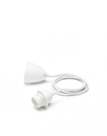 Kids Concept Kabel do Lampy Wiszącej