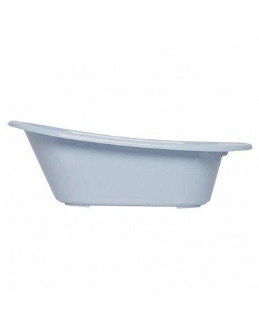 Bebe-Jou - bébé-jou Wanienka do kąpieli Fabulous Celestial Blue 4256057