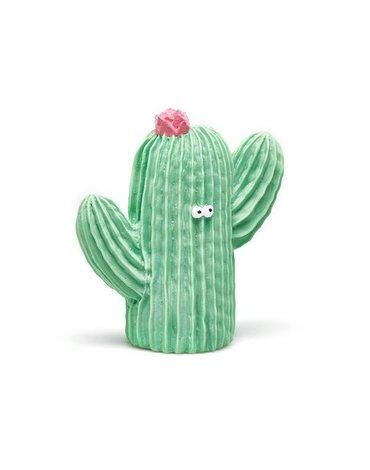 Lanco gryzak Kaktus (510)