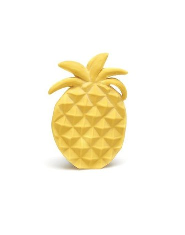 Lanco gryzak Ananas