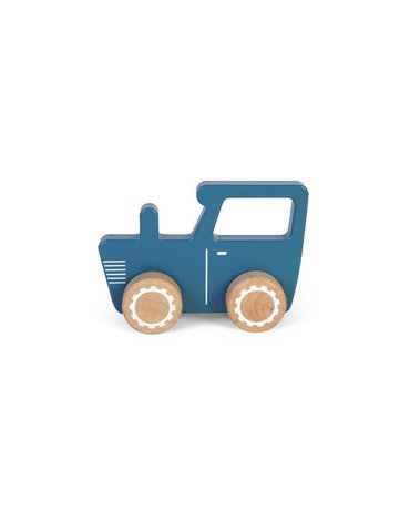 Little Dutch Autko Traktor LD4377