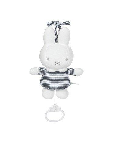Tiamo Miffy ABC Pozytywka króliczek NIJN558