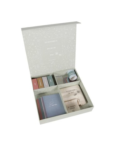 Little Dutch Memory box LD4750