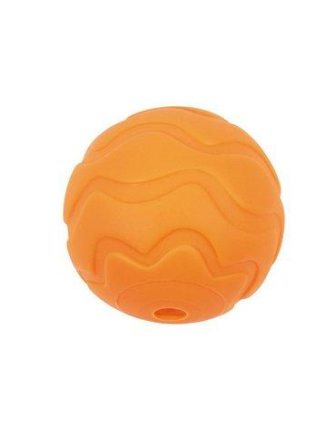 Gra w koszykówkę do kąpieli kosz z przyssawkami z 3 piłkami 12m+, Janod