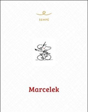 Znak - Marcelek