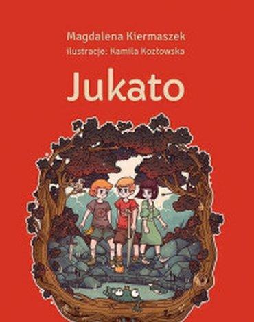 Adamada - Jukato