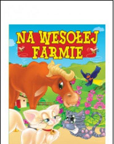 Fenix - Na wesołej farmie