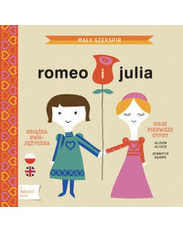 Format - Romeo i Julia