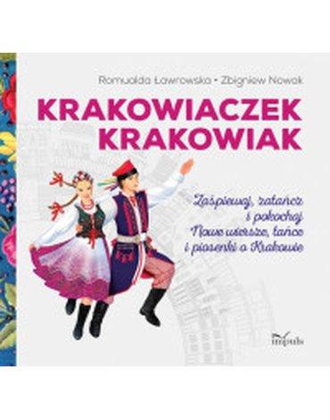 Impuls - Krakowiaczek Krakowiak