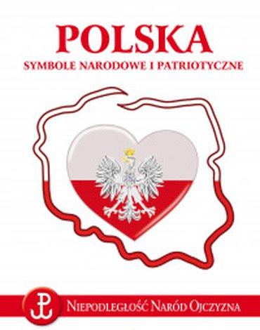 Arystoteles - Polska. Symbole narodowe i patriotyczne