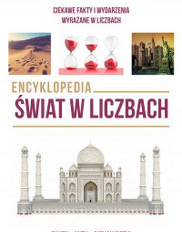 Wilga / GW Foksal - Encyklopedia. Świat w liczbach