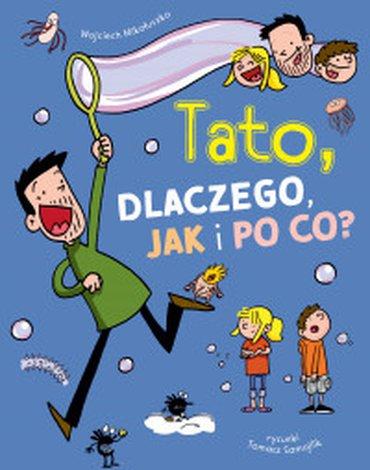 Multico - Tato, dlaczego, jak i po co?