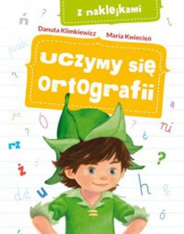 Skrzat - Uczymy się ortografii