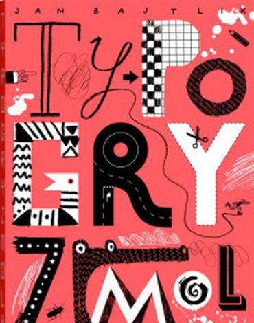Dwie siostry - Typogryzmol, wydanie 2