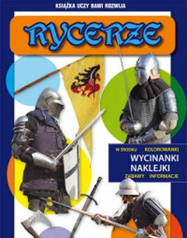 Literat - Rycerze