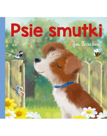 Skrzat - Psie smutki