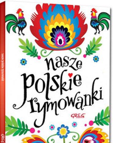 Greg - Nasze polskie rymowanki