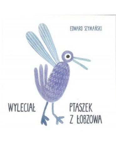 Agencja ATM - Wyleciał ptaszek z Łobzowa