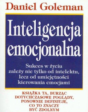 Media Rodzina - Inteligencja emocjonalna