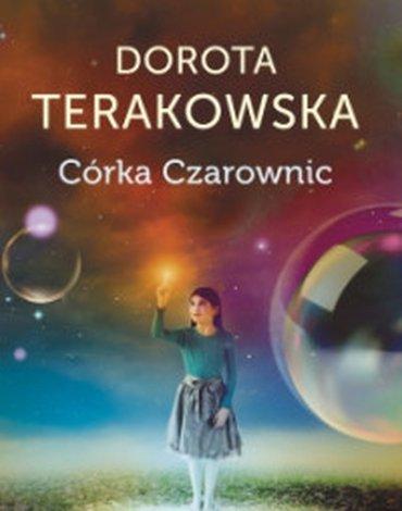 Wydawnictwo Literackie - Córka czarownic