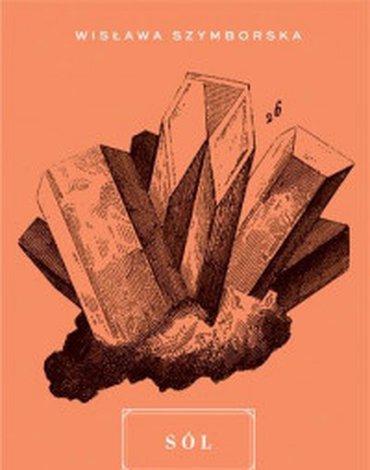 Znak - Sól