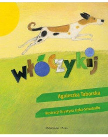 Prószyński - Włóczykij
