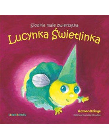 Siedmioróg - Lucynka Świetlinka