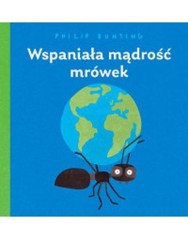 Zysk i S-ka - Wspaniała mądrość mrówek